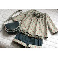 Детская одежда,  женская одежда, сумки, игрушки, декор интерьера, предметы интерьера, продажа hendmade, декупаж.
