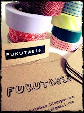 FUKUTABIS