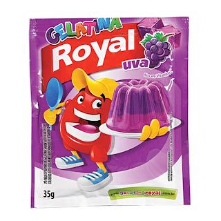 http://www.clubedostestadores.com/teste/teste-gelatina-royal-sabor-uva/