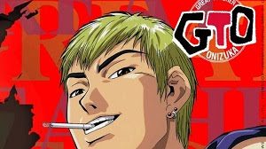 Great Teacher Onizuka 43/43 [Sub Esp][MEGA]