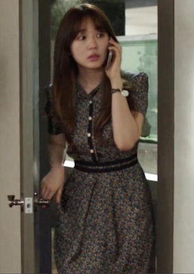Filebook Yoon Eun Hye 39 S Fashion In Her New Series