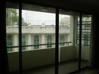 Sewa Apartemen Permata Safir Jakarta Selatan