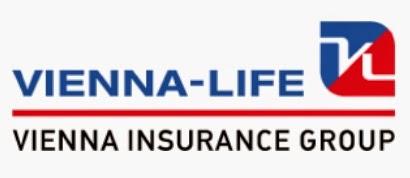 Vienna-Life Lebensversicherung AG Widerruf Rückabwicklung Falschberatung Rechtsschutz Prozessfinanzierung Prozesskostenfinanzierung Urteile Gericht Kosten