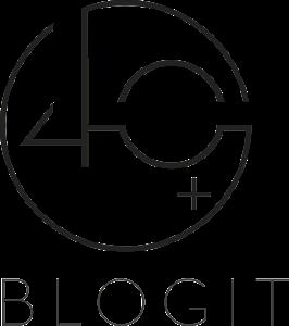 mukana 40 + blogit yhteisössä