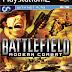Kode Curang Battlefield 2 PS2