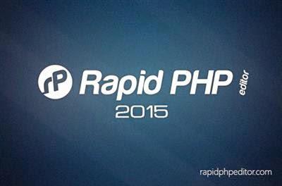 http://www.freesoftwarecrack.com/2015/01/blumentals-rapid-php-editor-2015-portable.html