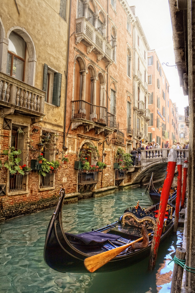 The most beautiful pictures of venice italy 35 photos for What to see in venice in 2 days