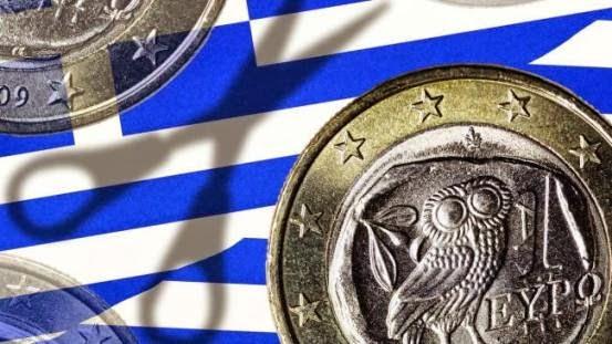Οικονομική κρίση στην Ελλάδα