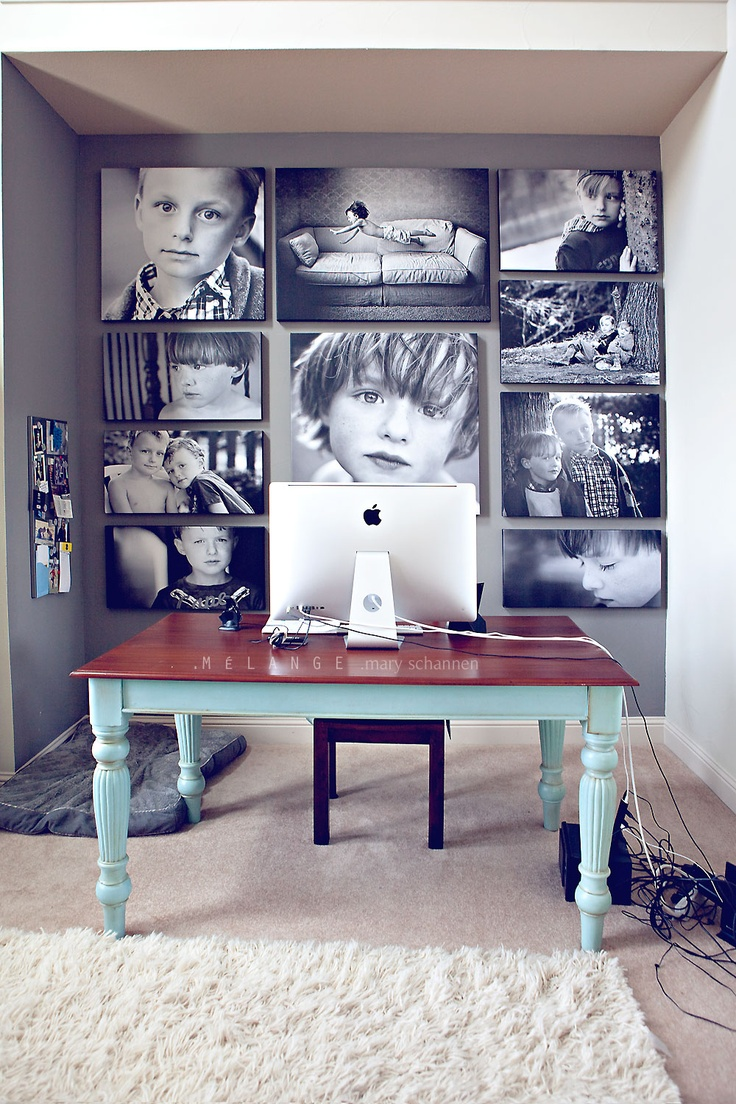 gallery walls mural walls ever wanting wall murals