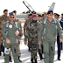 Pakistan Air Force To Have A New  Chief of Air Staff Next Month