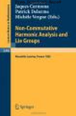 Lectures on Representations of Complex Semi-Simple Lie Groups