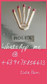 Contact me at +639175854633