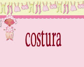 tutoriales de costura