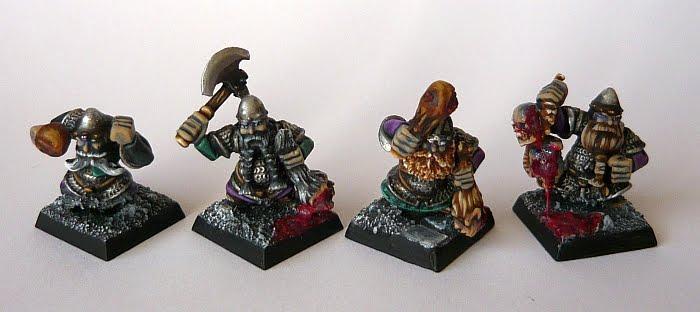 Fallen Dwarfs from Karak Zorn Cialo2