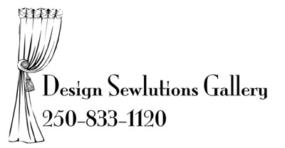 Design Sewlutions Gallery