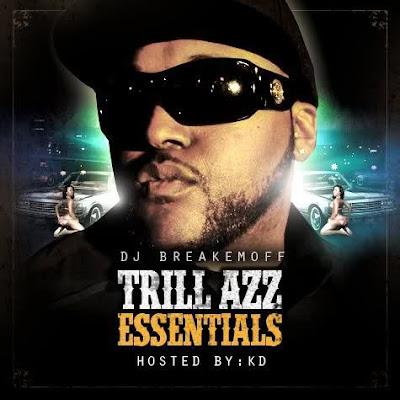 KD-Trill_Azz_Essentials-(Bootleg)-2011