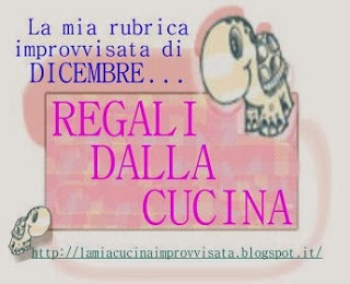 rubrica improvvisata