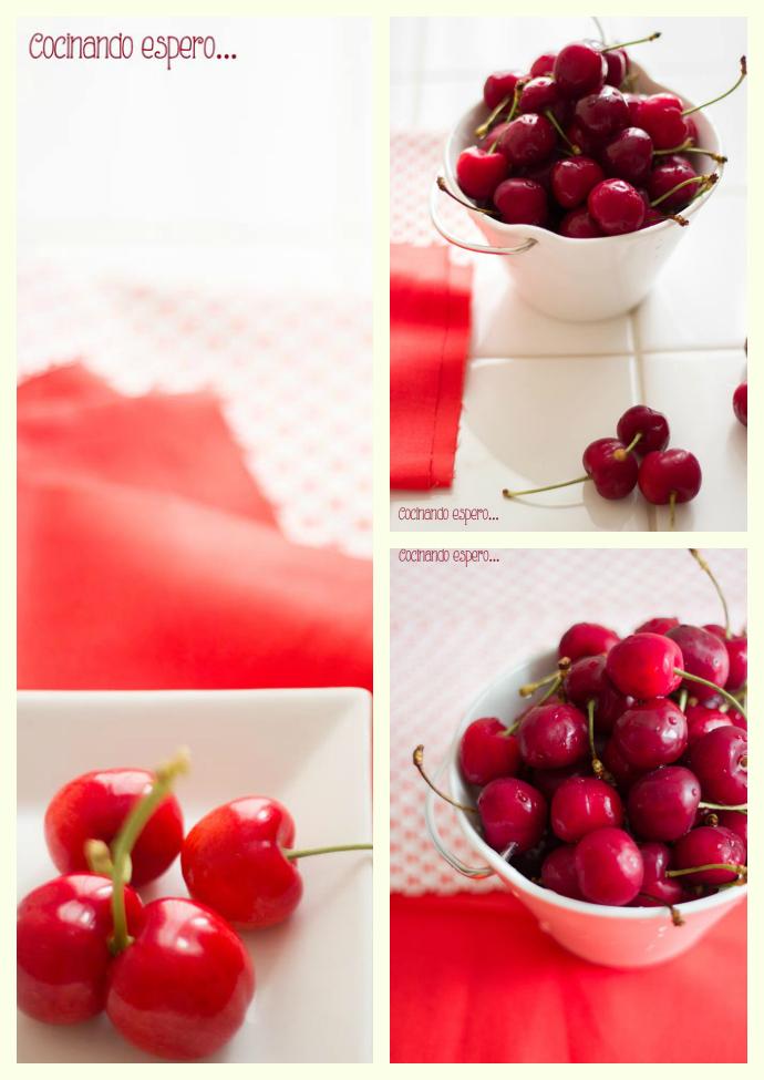Cerezasa-cocinandoespero