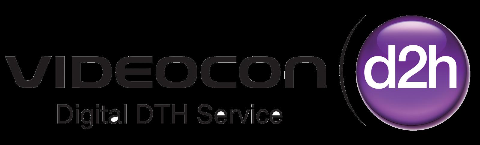 Videocon PSD Logo