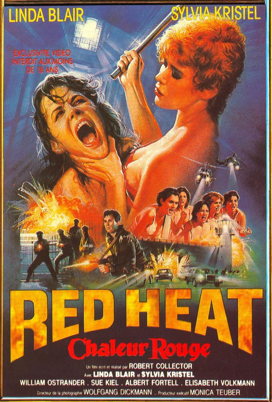 http://1.bp.blogspot.com/-QCAjuCD8g7U/TfZKwZqjKGI/AAAAAAAAAIQ/pYURpzBCukI/s1600/red+heat+-+vf.jpg