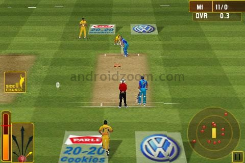 www.android cricket games free download.com