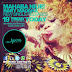 New AUDIO | BABY MADAHA - MAHABA NIUE | Download