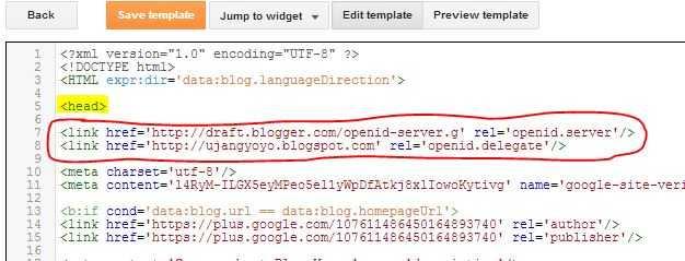 OpenID_verifikasi