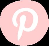 Totalmente adicta a Pinterest