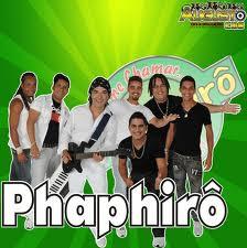 PHAPHIRÔ
