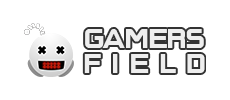 Gamers Field