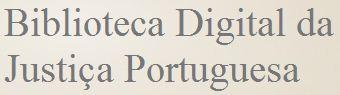 Biblioteca Digital Portuguesa, clicar imagem para entrar:
