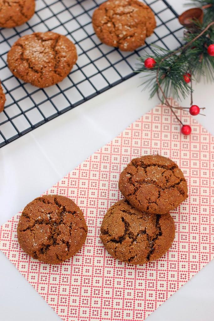 Gluten Free Christmas Cookie Exchange Sarah Bakes Gluten Free