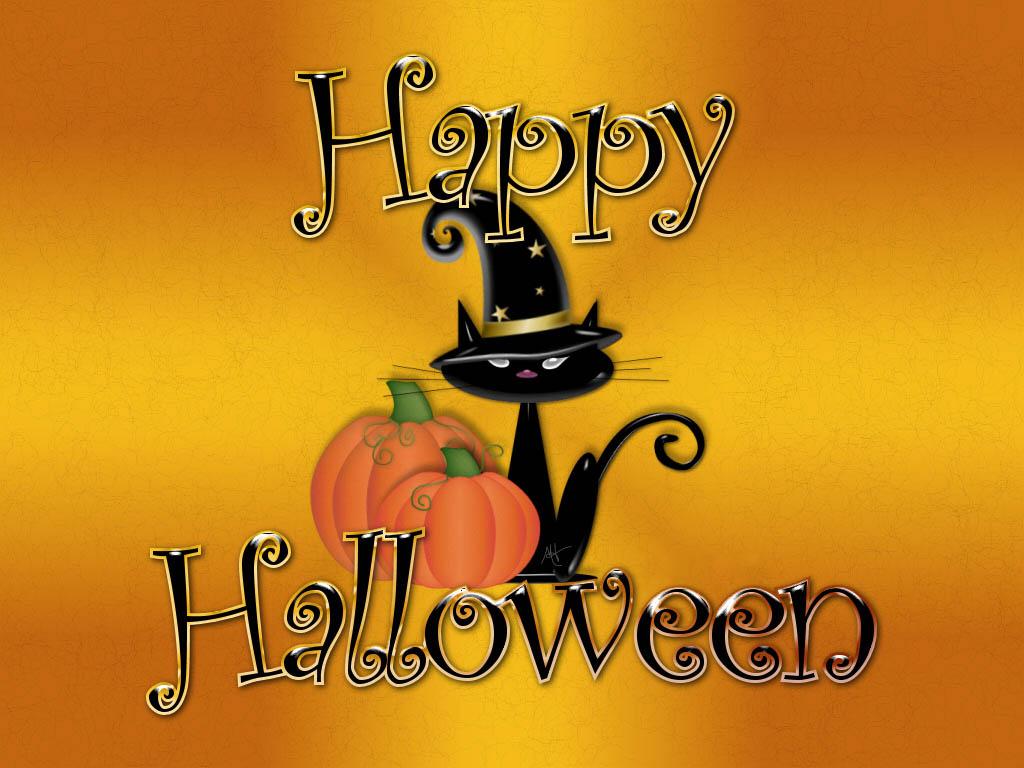 This is my life happy halloween and happy birthday - Funny happy halloween wallpaper ...