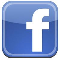 Berikut adalah cara-cara menonaktifkan facebook kita: