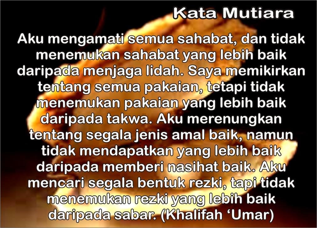 kata mutiara bijak tentang cinta dan kehidupan   eko