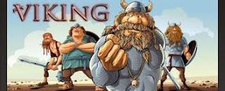 Viking Savunması