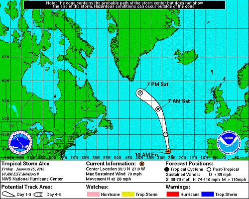 hurricane-alex-track-map-azores