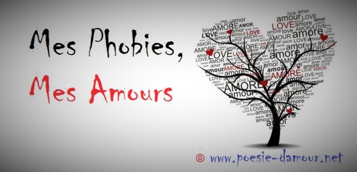 Image : Arbre d'amour