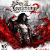 Castlevania Lords of Shadow 2 with Trainer Free Download for pc