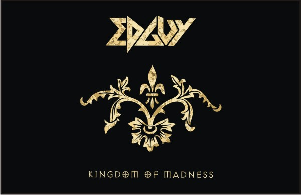 edguy-kingdom_of_madness_front_vector