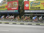 Nu-Prep100 Paten US,EU- PEKA TLdL Le Tour de Langkawi 2012 Shah Alam-Resort World Genting,Long JACK