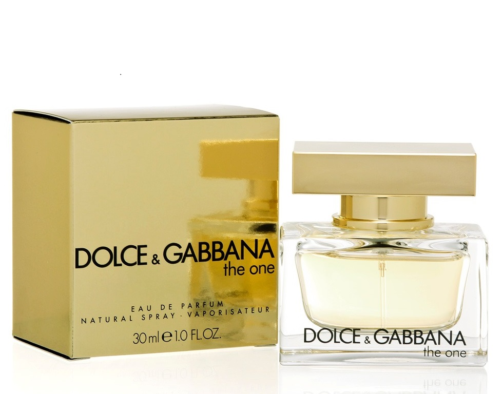 mejores marcas de perfumes para mujer