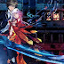 Download Guilty Crown [Sub Indo] Episode 1 - 22 [END]