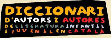 Diccionari d'autors i autores lij en català