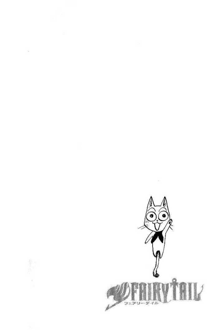 Fairy Tail chap 27 page 3 - IZTruyenTranh.com