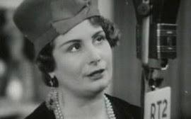 Nini Marshall, Catita