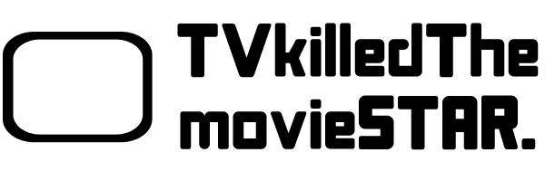 TV killed the movie star. BLOG DE SERIES