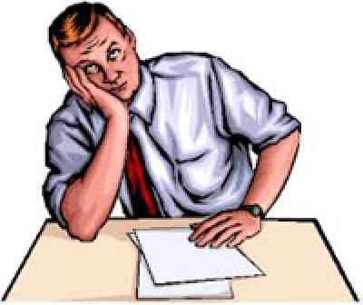 Tips Menumbuhkan Semangat Kerja