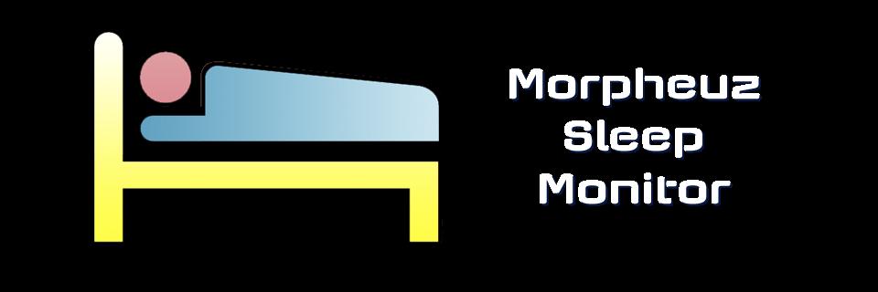 Morpheuz