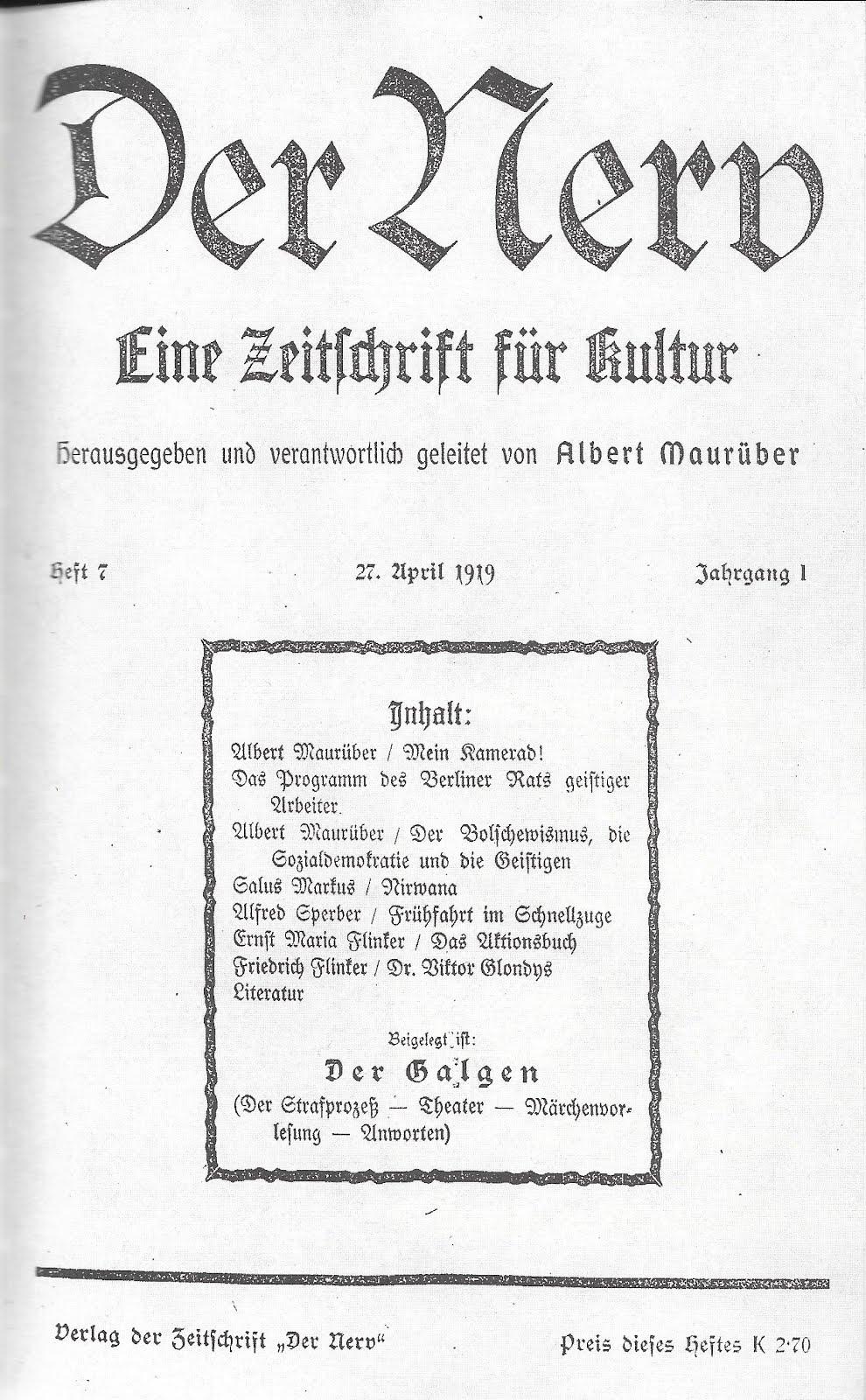 Berühmt Dritte Nerv Anatomie Bilder - Anatomie Von Menschlichen ...